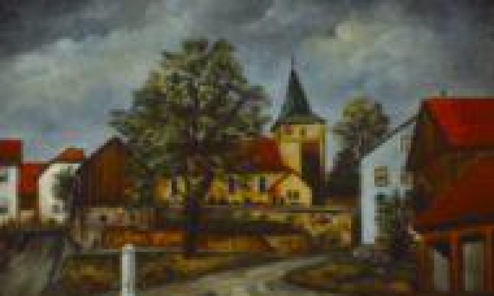 Ilsenbach